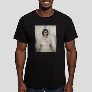 Angel 1887 By Albert Handerson T-Shirt