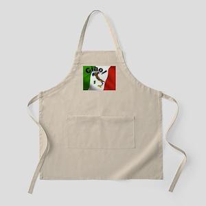 Ciao Italy Apron
