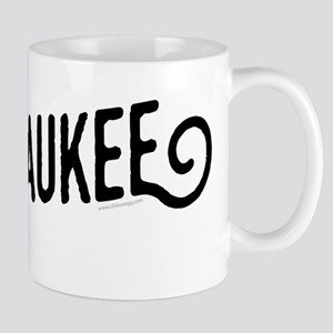 Milwaukee Wisconsin Mug