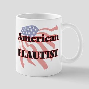American Flautist Mugs