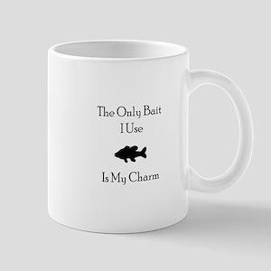 Charming Bait Mugs