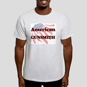American Gunsmith T-Shirt