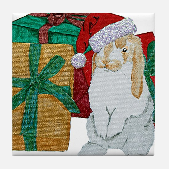Here's hoping you have a Merry Christmas! Tile Coa