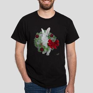 Hoppy Holidays! T-Shirt