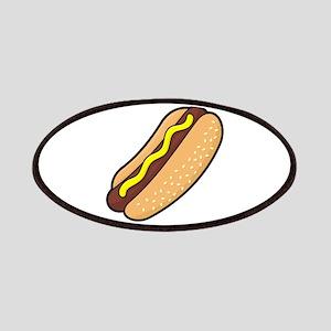 Hotdog Patch