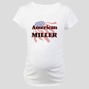 American Miller Maternity T-Shirt