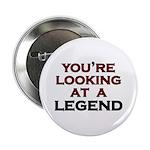 Legend 2.25