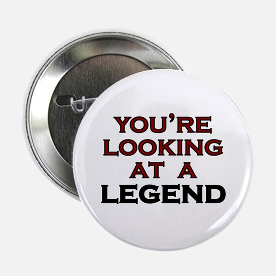 Legend Button