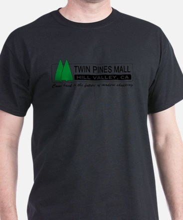 Cute Pines T-Shirt