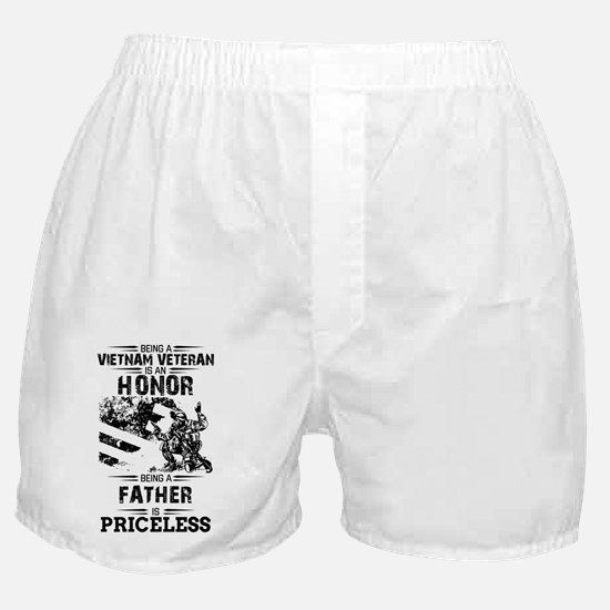 Cute Favourite Boxer Shorts