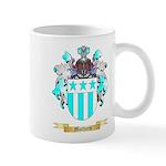 Mathers Mug