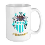 Mathers Large Mug