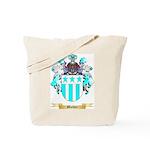 Mather Tote Bag