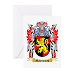 Mateuszczyk Greeting Cards (Pk of 20)