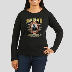 A.P. Hill Long Sleeve T-Shirt
