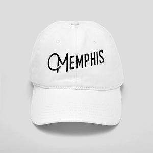 Memphis Tennessee Cap