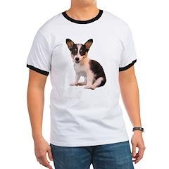 Welsh Corgi Puppy T