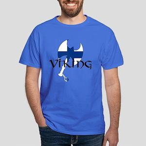 Suomi Men s T-Shirts - CafePress 529df85e68