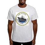 USS Fulton (AS 11) Light T-Shirt