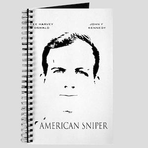 American Sniper Journal