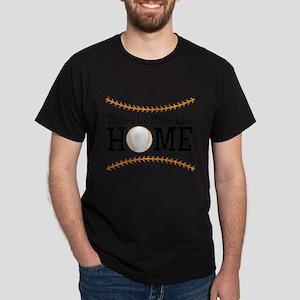 No Place Like Home BG T-Shirt