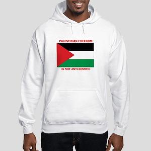 palestine free Sweatshirt