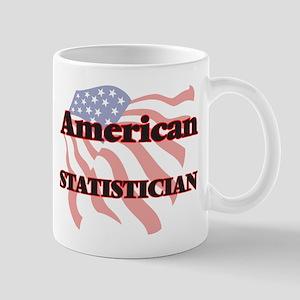American Statistician Mugs