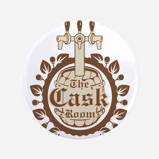 The Cask Room Button
