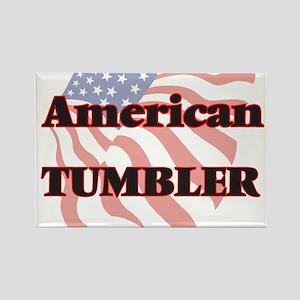 American Tumbler Magnets