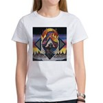 Zones Women's T-Shirt