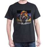 Zones Dark T-Shirt