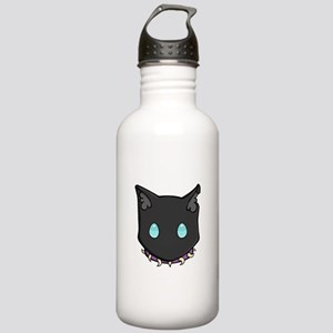 Chibi Scourge Stainless Water Bottle 1.0L