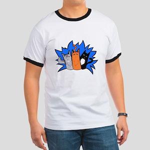 Everyone's Favourite Trio T-Shirt