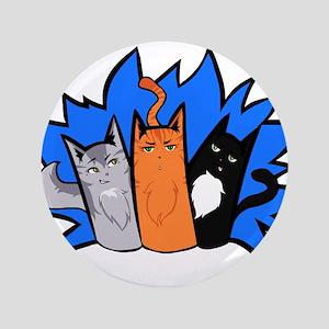 Everyone's Favourite Trio Button
