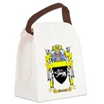 Matchett Canvas Lunch Bag