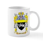 Matchett Mug