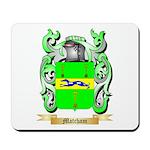 Matcham Mousepad