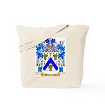 Masterson Tote Bag