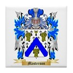 Masterson Tile Coaster