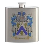 Masters Flask
