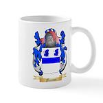Masson Mug