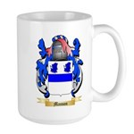 Masson Large Mug