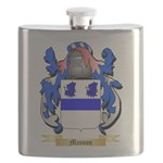 Masson Flask