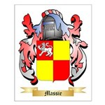 Massie Small Poster
