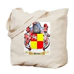 Massie Tote Bag