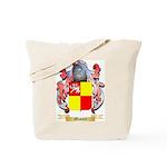 Massey Tote Bag