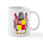 Massey Mug