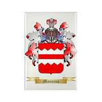 Massana Rectangle Magnet (100 pack)