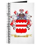 Massana Journal