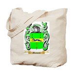 Massam Tote Bag